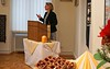 Ansprache der Landtagsabgeordneten Bettina Meier-Augenstein
