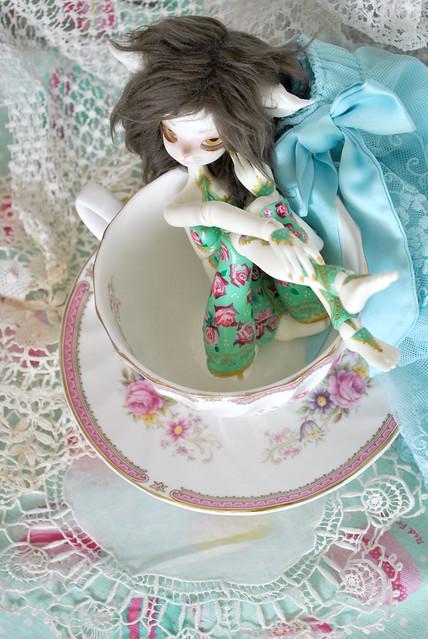 Porcelaine (dollzone kitty corps DC) 24204392306_224de8da22_z