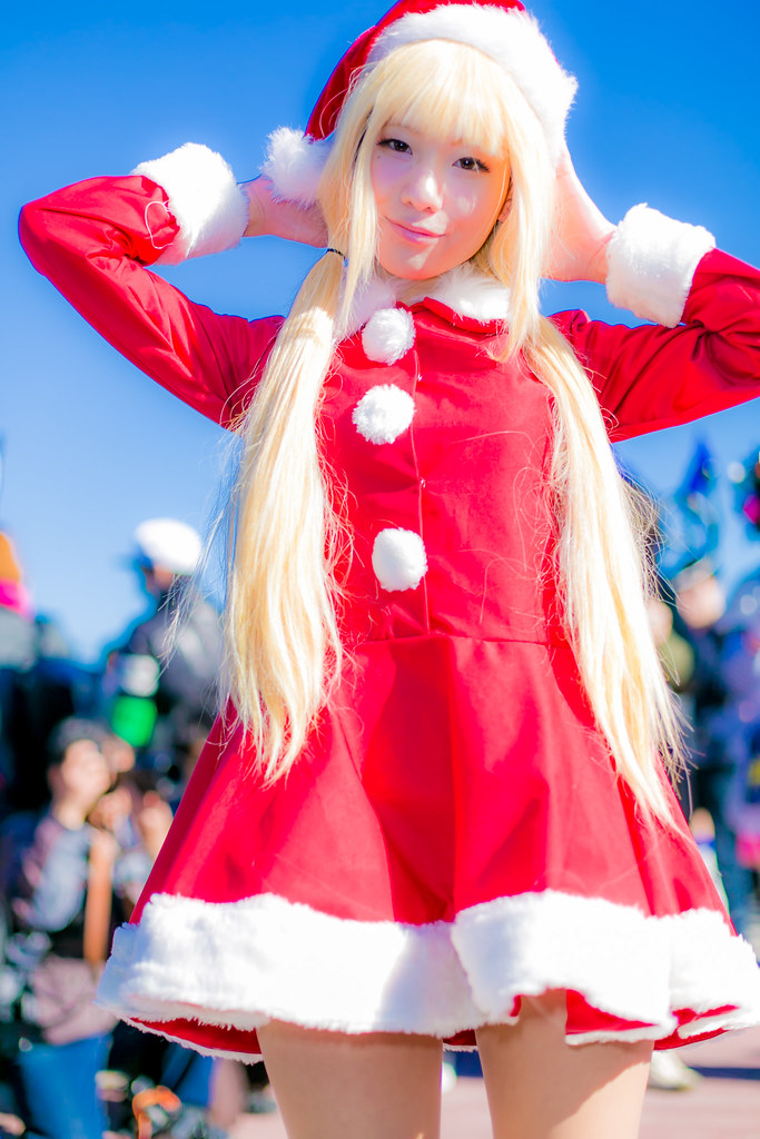 151229_Day_1_034ts022