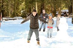 Junior Winter Camp '16 (37 of 114)