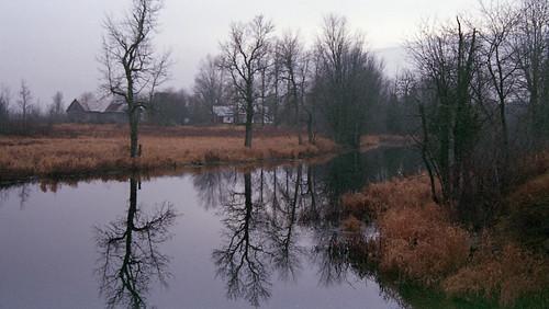 landscape oldfilm 35mmcolourfilm falllandscape pentaxsuperprogram1608
