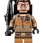 LEGO 75828 Ghostbusters mf9