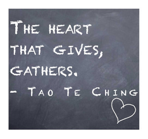 quote_heart-that-gives-gathers-300x282