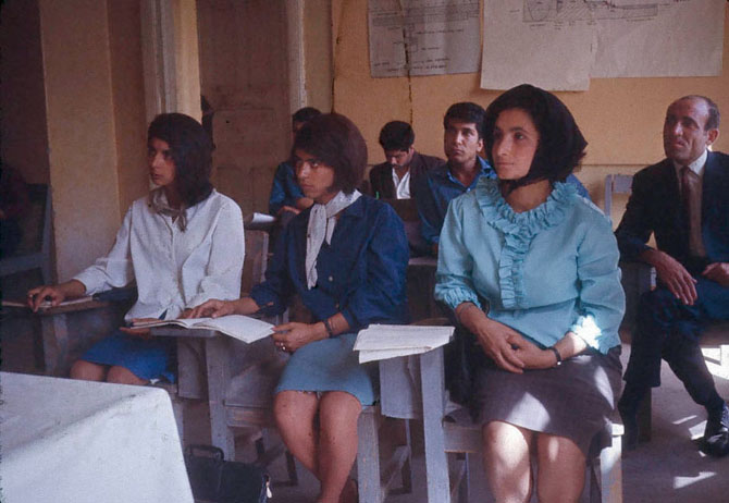 b4-pre-war-afghanistan-in-60s