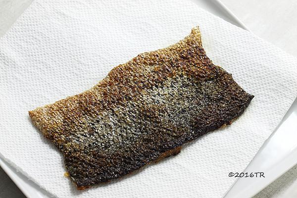 鮭魚皮脆片-20160122