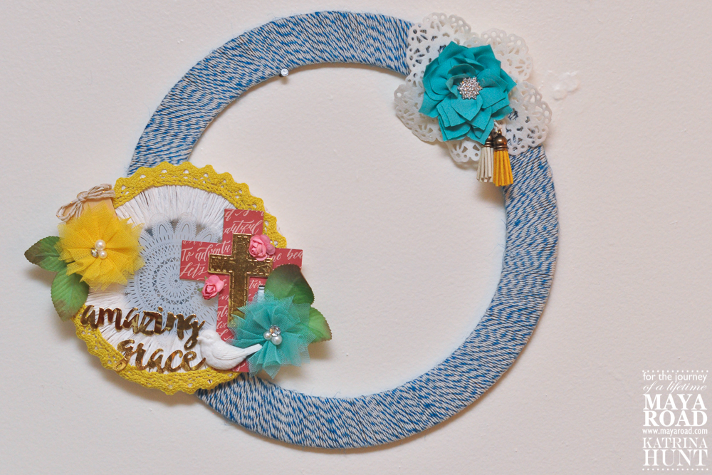 Altered_Wreath_Faith_Maya_Road_Katrina_Hunt_1000Signed-1