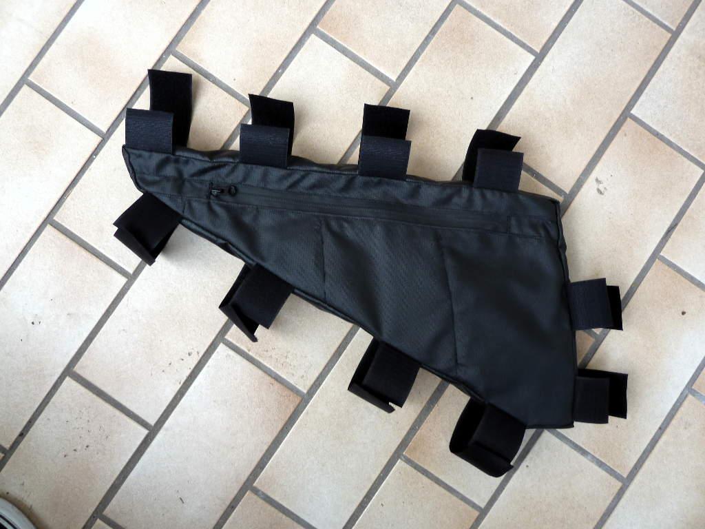 framebag-rahmentasche-solo