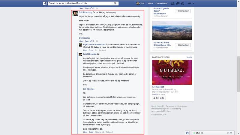 facebook kalbakken 3 redigert paint