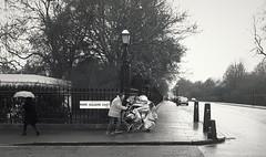 Park Square East