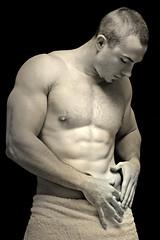 Adam (towels)