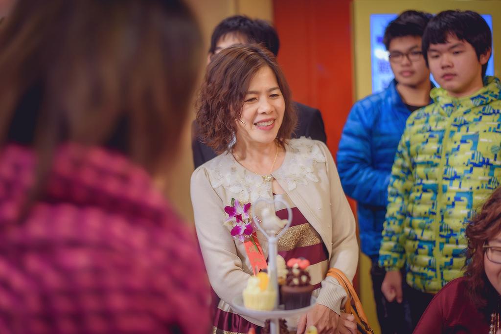 20151230后里東達婚宴會館婚禮記錄 (583)