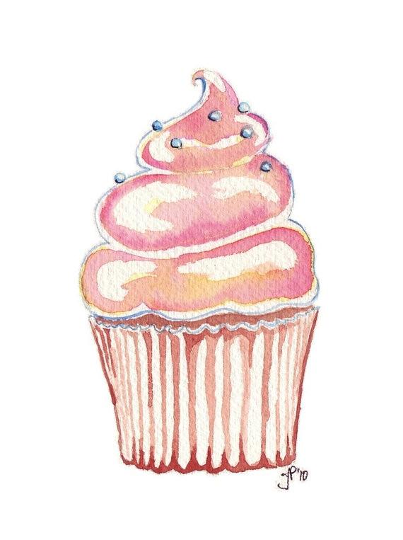 art-cupcake-draw-drawing-Favim.com-725738