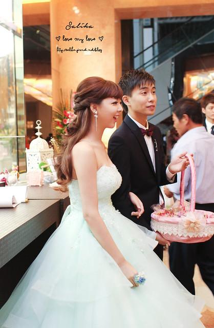 結婚照片 (21)
