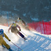 Ski Cross by Lillehammer 2016 Youth Olympic Games