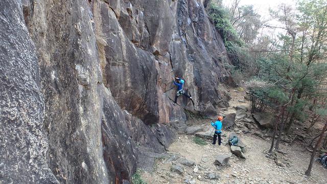 駒形岩 (1)