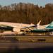 N8701Q Boeing 737-8 MAX by Brandon Farris Photography