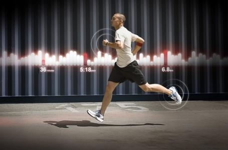 TEST: Jaký je nejlepší fitness náramek pro běh?