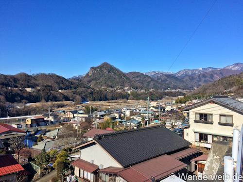 momokurayama (2 von 22)