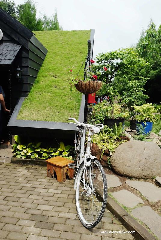 farm house lembang 14