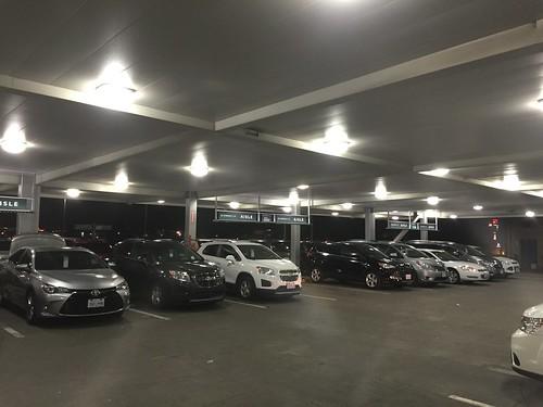 Alamo Rental Car At Bwi Airport