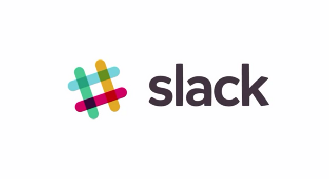 Slack Alternatives 2018