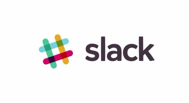 delete_a_slack_channel
