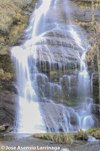 Parque Natural de Gorbeia  #DePaseoConLarri #Flickr -3091