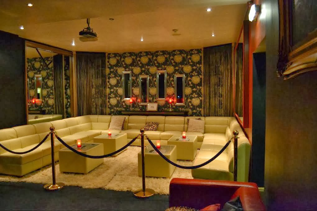 Decorating Ideas > Flirtz Lap Dancing Club Entry For Stags In Nottingham  ~ 224458_Birthday Party Ideas Nottingham