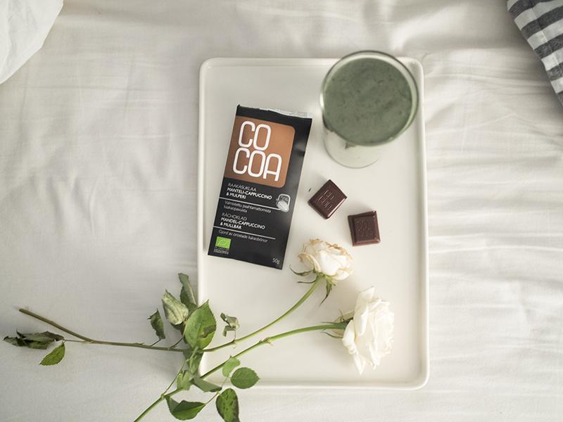 cocoa_suklaa_3