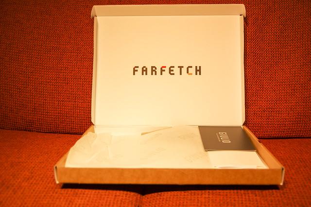 Farfetch_35