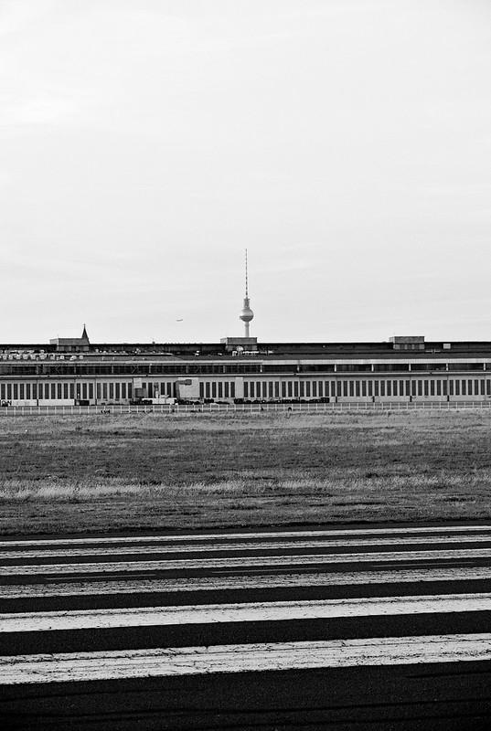 Tempelhof_2015-1
