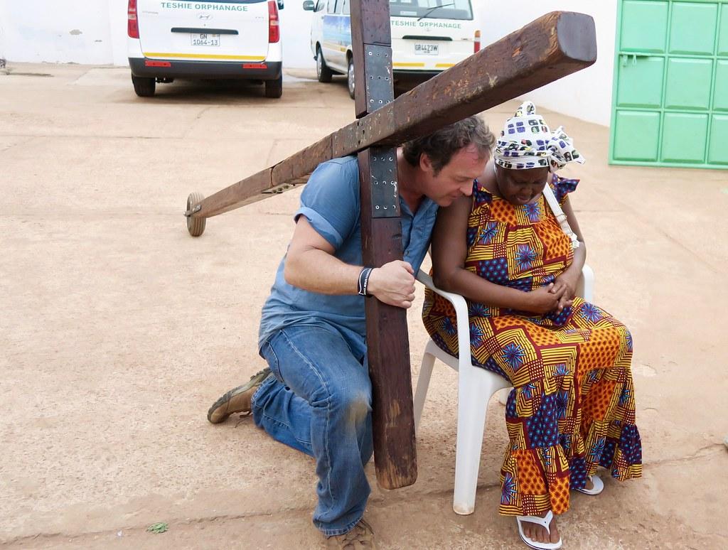 Ghana Image12