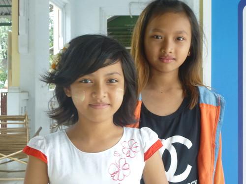 B16-Bilan-Jeunes-Mandalay-Amarapura (18)