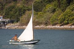 Mr Captain                  XOKA1576bs