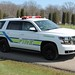 Small photo of Uniontown Ohio Fire Department Command