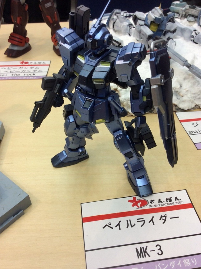 Takaishi-01-2016_021