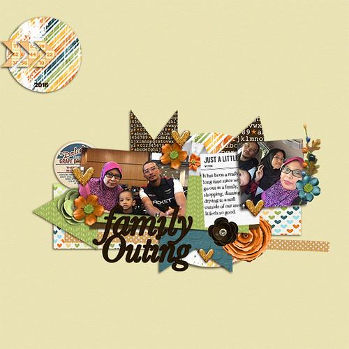familyouting-web