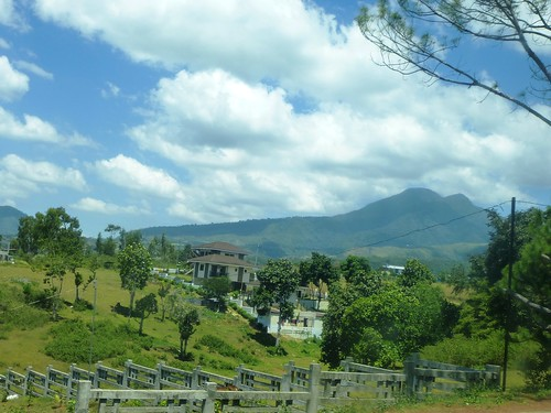P16-Negros-Bacolod-San Carlos-route (36)