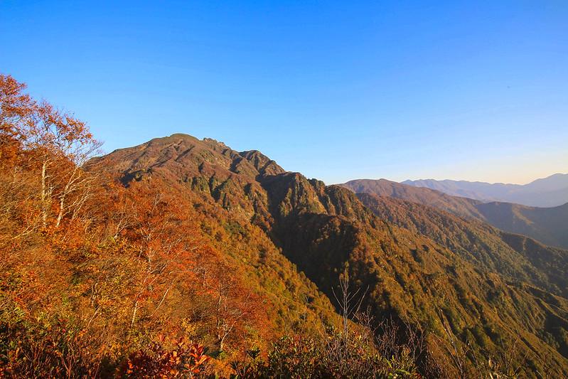 20141019-八海山-0470.jpg