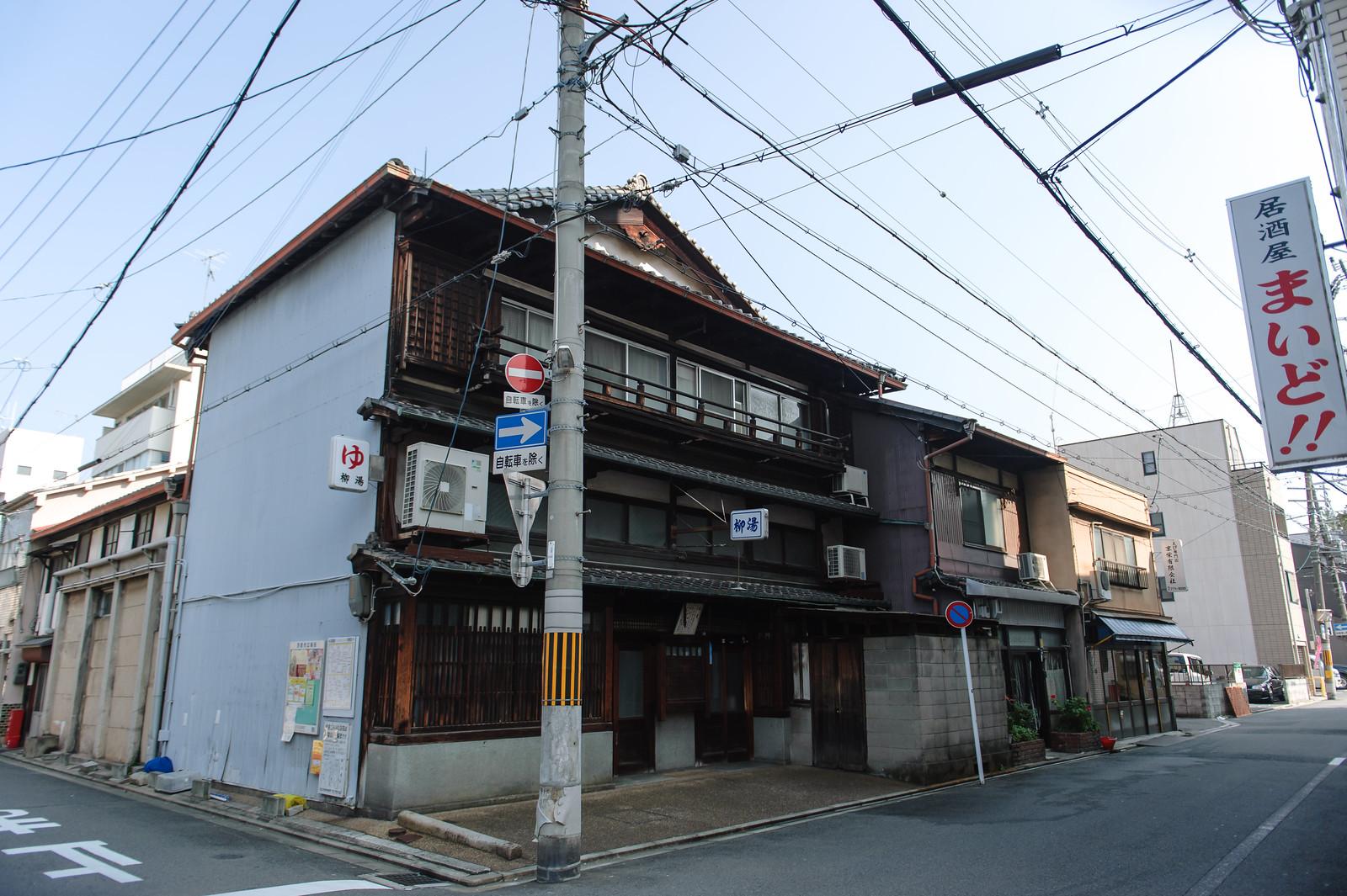 2015VQ@Kyoto-598