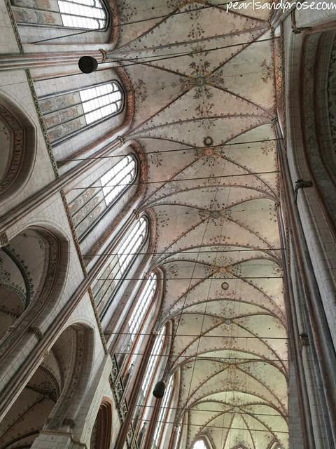 lubeck_cath_ceiling_web
