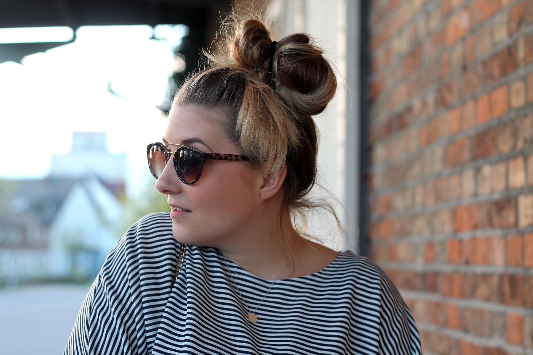 outfit-modeblog-fashionblog-frühling-spring-sonnenbrille