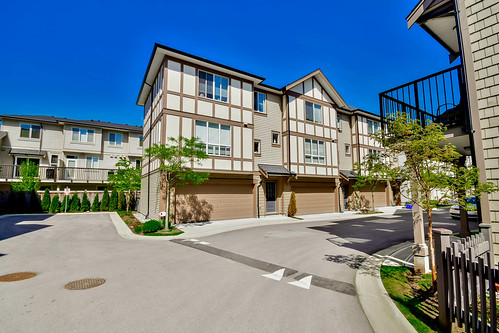 Storyboard of Unit 76 - 7848 209 Street, Langley