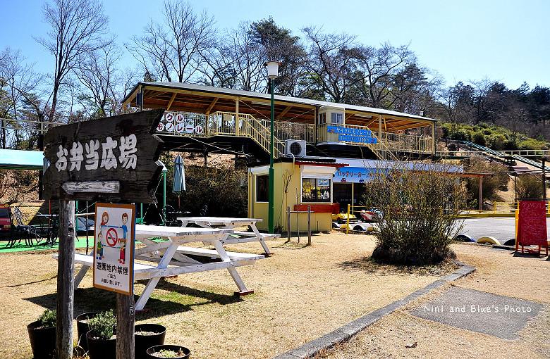 日本嵐山高雄保津川21