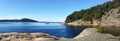 Sponvika, Norsko