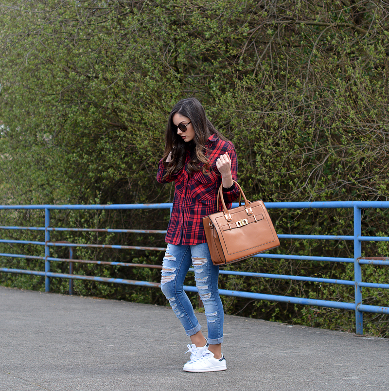 zara_ootd_outfit_jeans_justfab_05