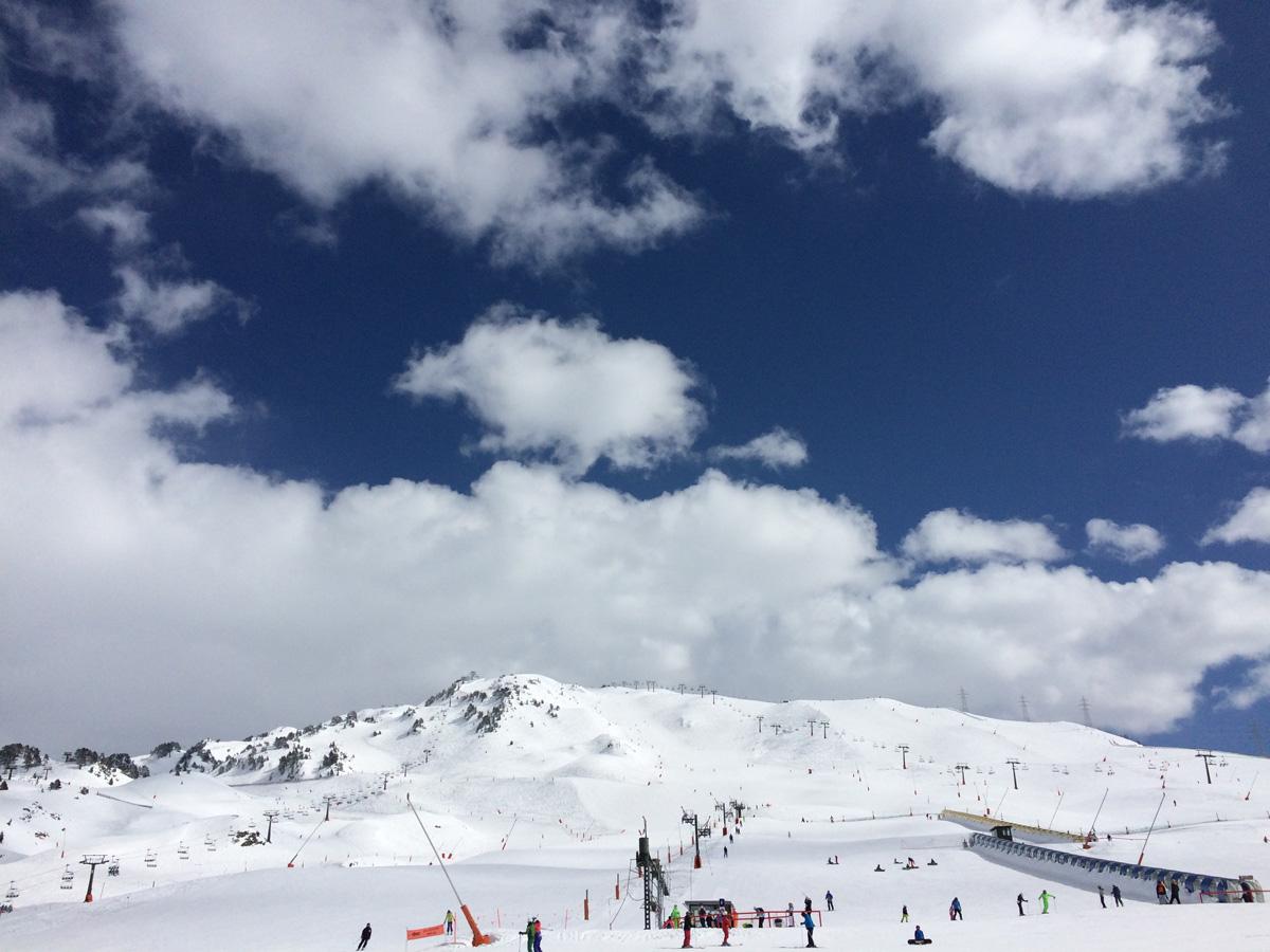 patrimonio_baqueira_apres ski_deporte