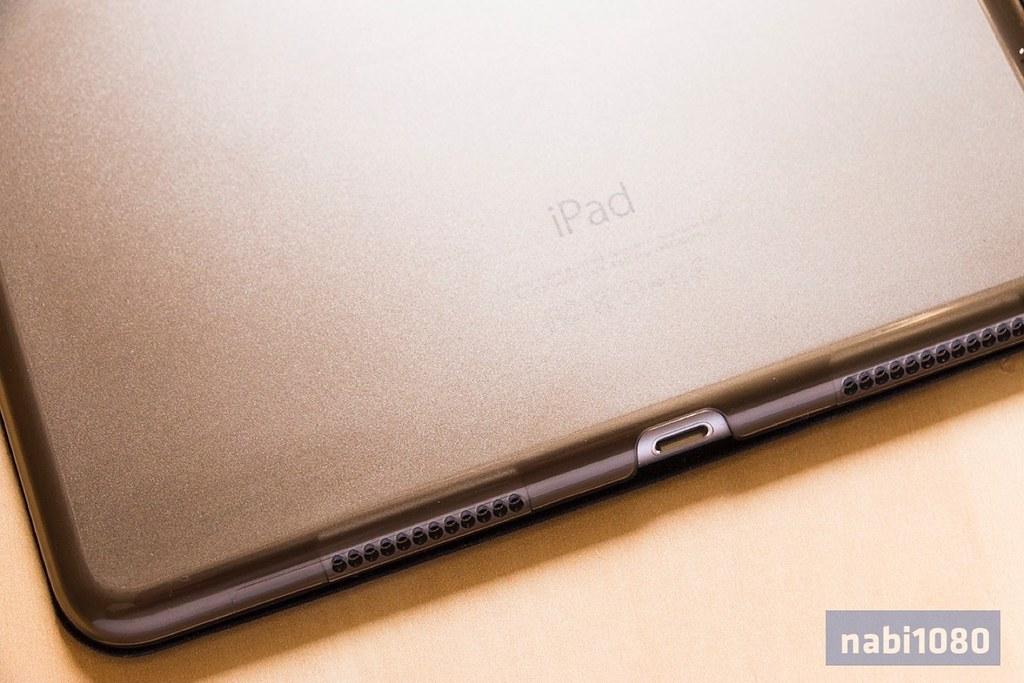 iPad Pro 9.7 cover04