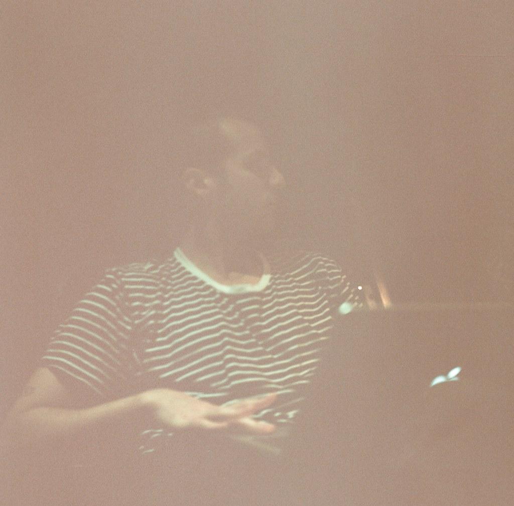 Cotillon - In the Studio