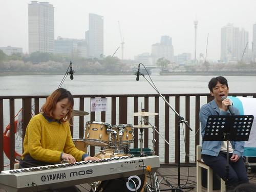 C16-Seoul-Parc Seokcho(11)